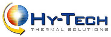 Hy-Tech Thermal Solutions