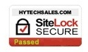 Website Security & Protection